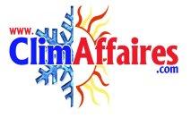 Climaffaires.com